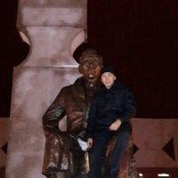 Коля Васильев