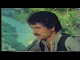 Ibrahim Tatlises,an old song with great nature views