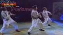 Кар Мэн Чао бамбино REAL HD