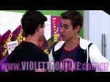 Violetta 2 - Violetta Chante