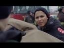 Пожарные Чикаго 3 сезон 20