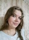 Елена Присекина фото #5