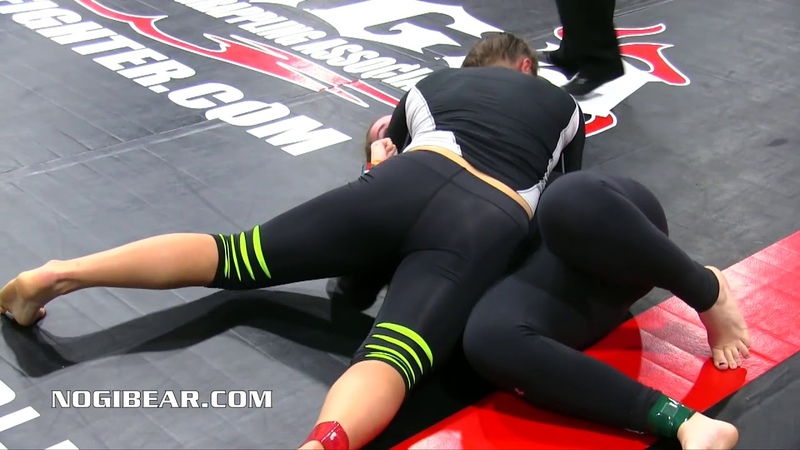 324 Girls Grappling @ NAGA Long Island Women Wrestling BJJ MMA Female Brazilian Jiu Jitsu YouTu