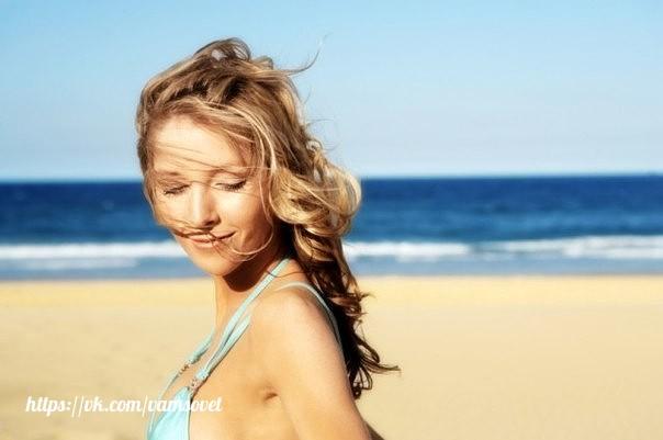 как ухаживать за кожей лица в теплое время года лето – особая пора, и уход за кожей летом существенно отличается от ухода за ней же зимой.летом на нашу кожу оказывают воздействие множество факторов: интенсивный солнечный свет, жара, пыль… кожа