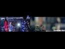 Janob Rasul - Sop sori ft. Doniyor Mix HD video