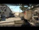 Counter-strike Global Offensive 09.20.2017 - 19.54.46.04