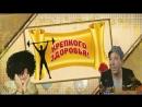 С днем рождения мужчине Веселое поздравление другу с Днюхой Видео открытка.1080