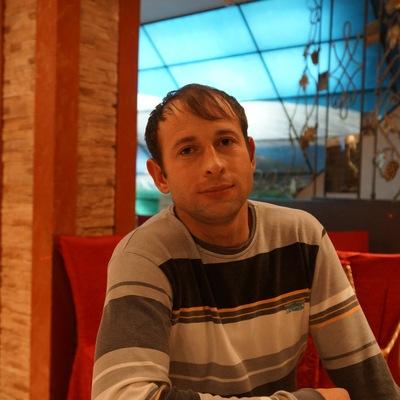Денис Суханов, 12 марта , Тюмень, id209381002