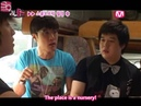 SNSD - Girls Go To School Episode: 6 (Eng Sub) (Full)