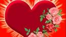 Я Тебя Люблю! С Тобой Одной Лишь я Хочу Быть! Красивое Признание в Любви!