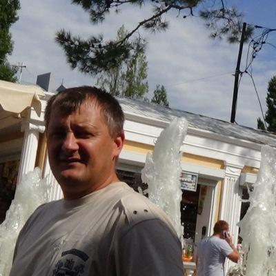 Александр Потапов, 5 ноября , Ростов-на-Дону, id48309607