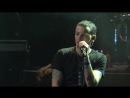 Linkin Park - Rolling In The Deep. Adele Cover (iTunes Festival 2011)