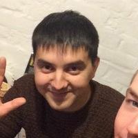 Аватар Ленара Хакимуллина