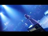 Афродита - Валера (live)