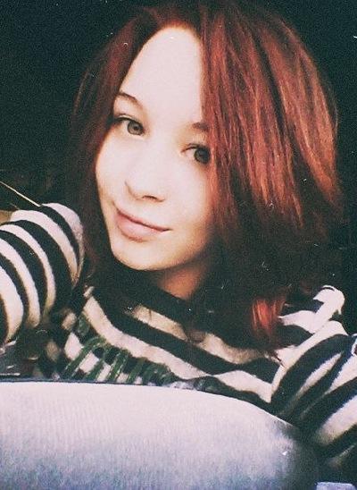Светлана Щедрина, 26 ноября , Норильск, id128479856