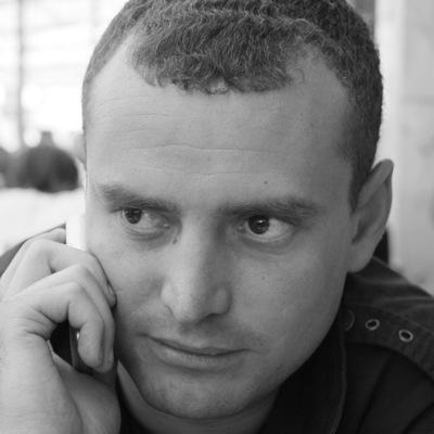 Александр Кунаккузин, 11 июня 1986, Оренбург, id177891713