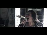 Bruised But Not Broken Born &amp Razed (Official Music Video)