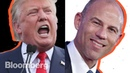 Michael Avenatti: Trump's Worst Nightmare?