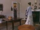 Мэнсфилд - парк 1983, 3 серия