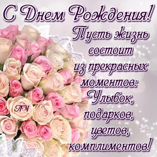 http://cs408129.vk.me/v408129786/34a9/5MgYJt1m770.jpg