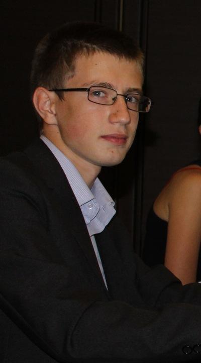 Ильназ Сагиров, 23 мая 1996, Елабуга, id66356720
