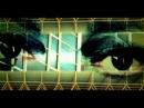 Dimitra Galani - Zo Remix