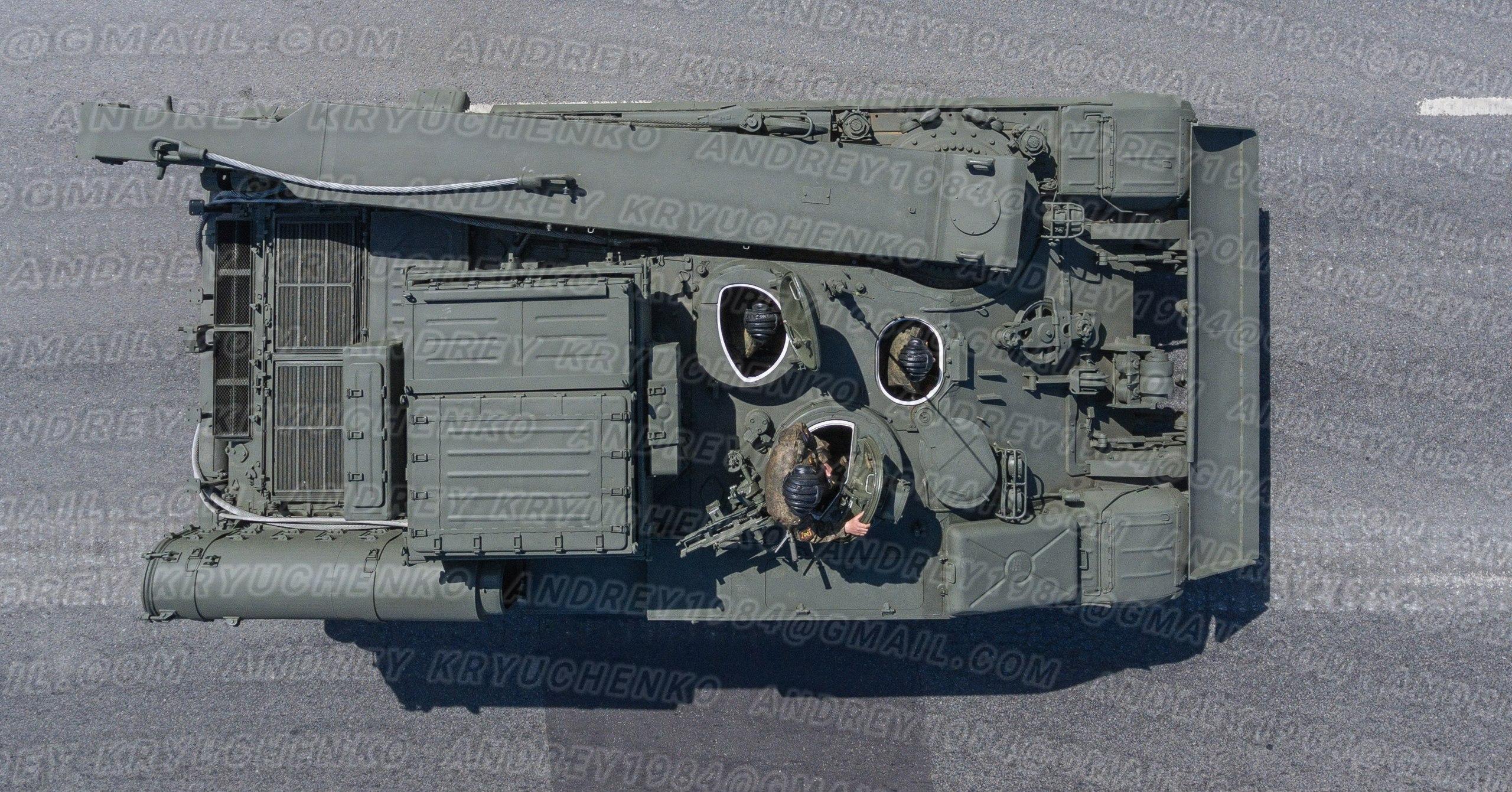O-5f8wd4TuQ.jpg