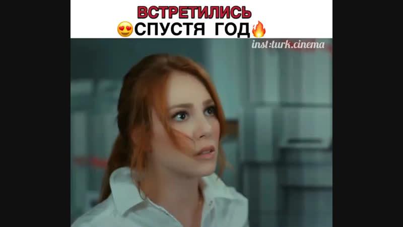 ДефОм