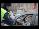 Ситуация с детским дорожно-транспортным травматизмом в Анапе остается напряженной