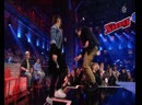 The Voice Kids Germany 2019, Sing Offs 2 14.04.2019 cut-Version
