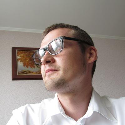 Сергей Янюк, 28 октября 1980, Хмельницкий, id21059118