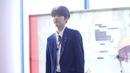 FANCAM 190419 백퍼센트 100% I'm Sorry Jonghwan Focus @ Tokyo AQUA CITY ODAIBA
