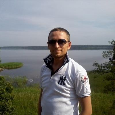 Евгений Еремеев, 24 марта 1991, Рязань, id33059178