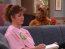 Alf Quote Season 3 Episode 25 Альф и Линн