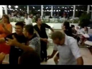 Bodrum Holiday Resort & SPA 2012 Personel Gecesi 1