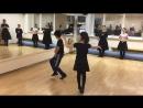 Лезгинка свадебная🔥💃🕺Lezginka-Dance Moscow