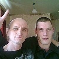 Юрчик Смирнов, 24 июня , Йошкар-Ола, id206338828
