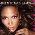 Jennifer Lopez альбом Hold It Don't Drop It