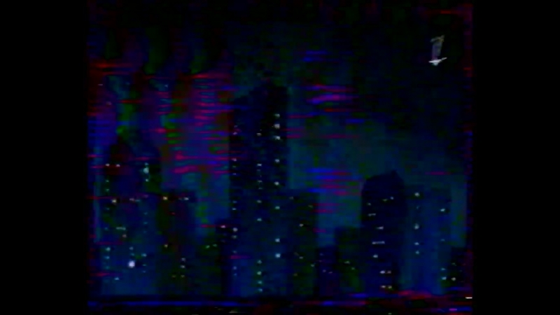 Анонсы и реклама (Первый канал, 29.12.2011) 3