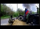 Война Олег Ломовой