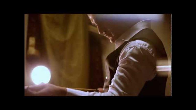 Rom-De parir parir. Official Video Full HD .Ром-Де парир-парир