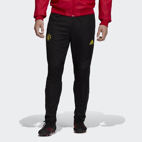 Спортивная одежда минск манчестер юнайтед