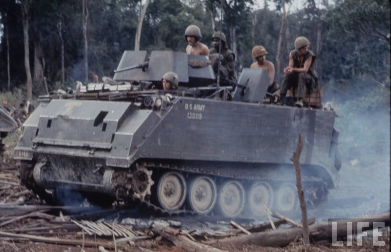 guerre du vietnam - Page 2 _jskwaII_3c
