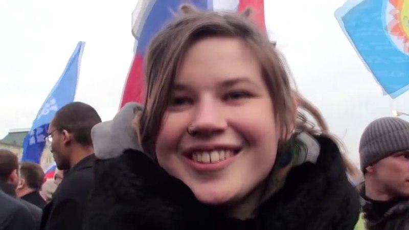 Зачем спаивают Россию Алкогольная скрепа