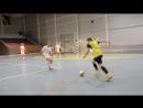 Клип Красногор 2-3 Сатурн