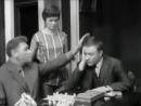 Жениться нужно на сироте! - Андрей Миронов Анатолий Папанов Татьяна Гаврилова - Берегись автомобиля, 1966