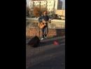 Песня идущего домой (кавер)