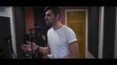 Jamie Scott Romy Dya Acoustic Cover YouTube