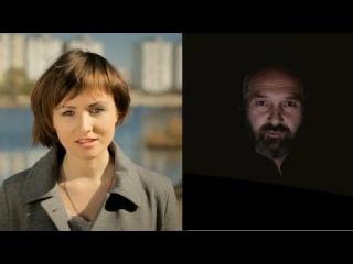 Леонид Корнилов - Никогда мы не будем братьями (Ответ украинке)
