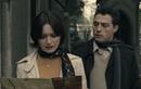 «Париж, я люблю тебя» 2006 Американский трейлер